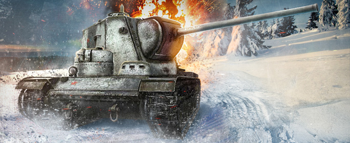 Показ урон в world of tanks